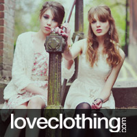 Love Clothing