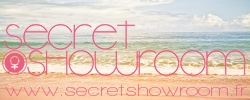 Secret Showroom
