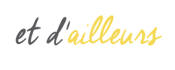 blogroll fr