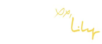 xx lily