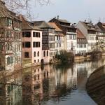 <!--:en-->Weekend in Strasbourg (& VLOG).<!--:--><!--:fr-->Weekend à Strasbourg (& VLOG).<!--:-->