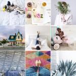<!--:en-->Instagram Love #1 | Lifestyle<!--:--><!--:fr-->Instagram Pic et Pic et Colégram #1 | Lifestyle<!--:-->