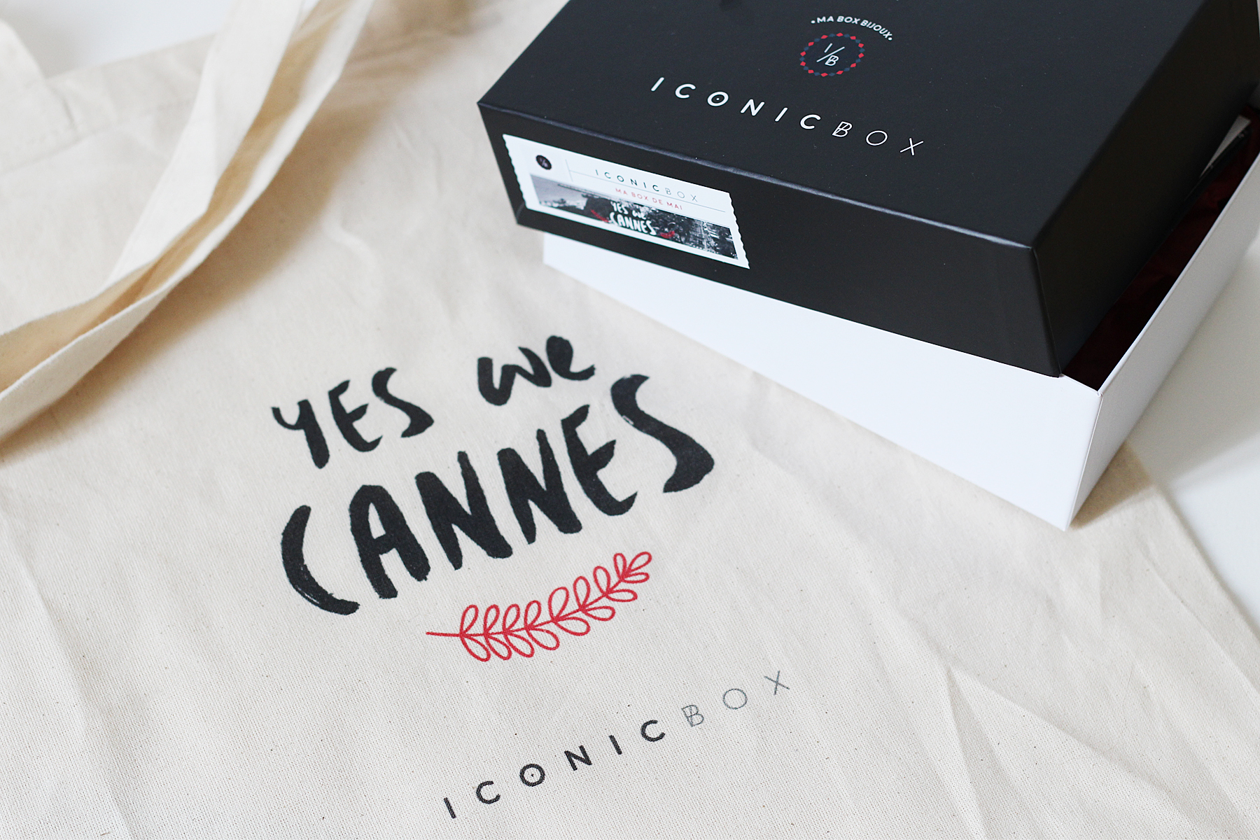 iconic-box-maty-yes-we-cannes