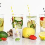 <!--:en-->Detox Water | 4 Summer Recipes<!--:--><!--:fr-->Detox Water | 4 Recettes Pour L'Été <!--:-->