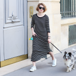 <!--:en-->The Perfect Maxi Dress. <!--:--><!--:fr-->La Robe Maxi Parfaite.<!--:-->