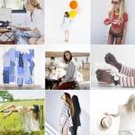 <!--:en-->Instagram Love #2 | Brands<!--:--><!--:fr-->Instagram Pic et Pic et Colégram #2 | Brands<!--:-->