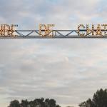 <!--:en-->A Day at the Foire de Chatou. <!--:--><!--:fr-->Une Journée à la Foire de Chatou. <!--:-->