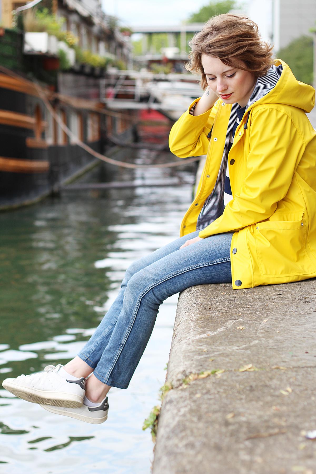 ciré-jaune-petit-bateau