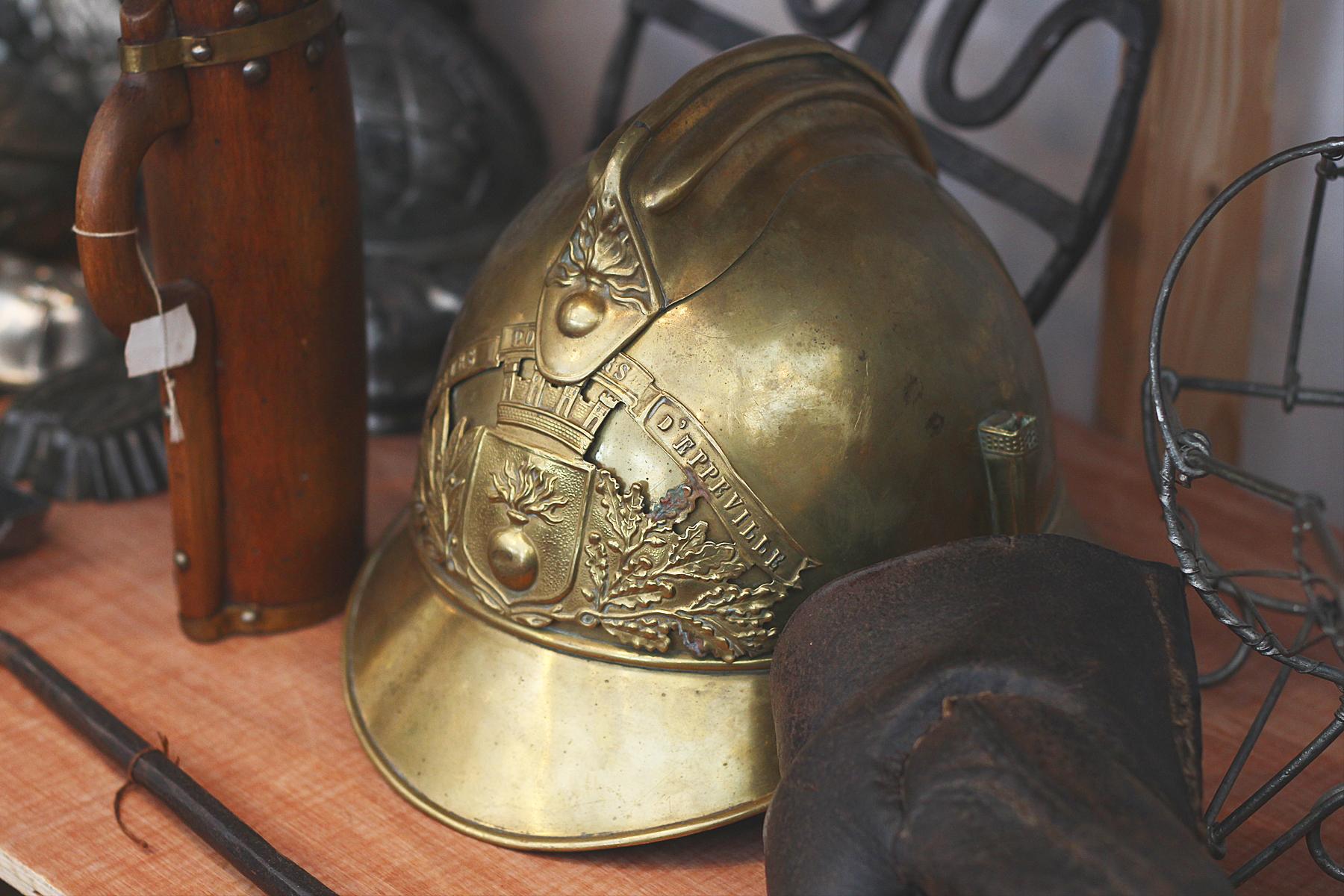 saintmedard-casque