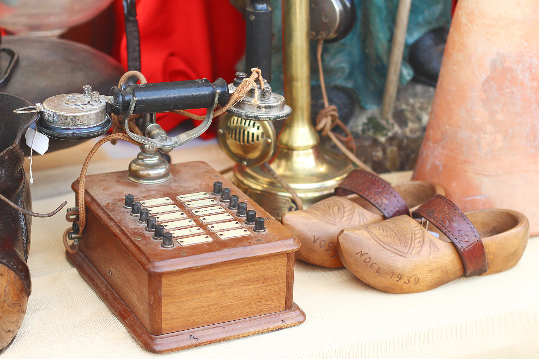 foire de chatou saintmedard-telephone