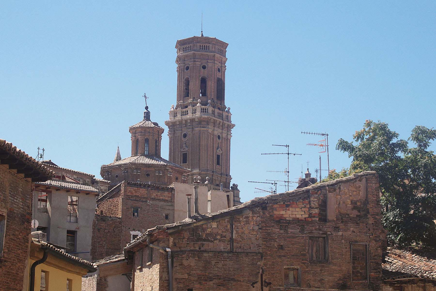 tudela-church3