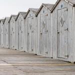 <!--:en-->Norman Weekend in Dieppe. <!--:--><!--:fr-->Weekend Normand à Dieppe. <!--:-->
