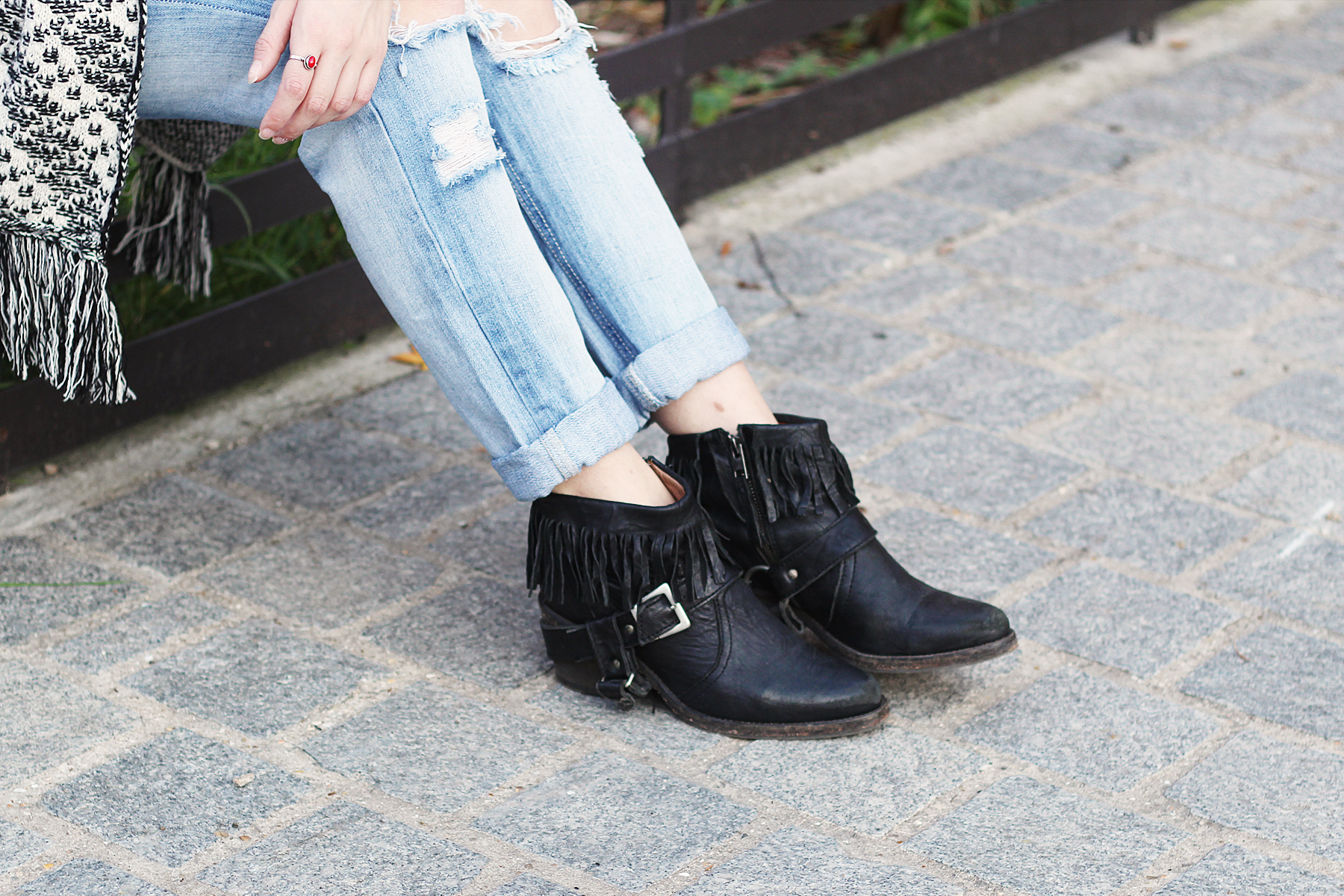 boots all saints