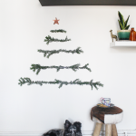 <!--:en-->XMAS DIY | 2 Mural Trees for Small Places (and small budgets) !<!--:--><!--:fr-->XMAS DIY | 2 Sapins Muraux Pour Petits Espaces (et petits budgets) !<!--:-->