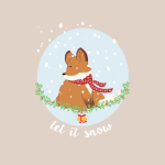 <!--:en--> XMAS WALLPAPER | Let It Snow…<!--:--><!--:fr--> XMAS WALLPAPER | Let It Snow…<!--:-->
