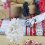 <!--:en-->XMAS DIY | 2 Mini Trees For Holidays Home Decor ! <!--:--><!--:fr-->XMAS DIY | 2 Mini Sapins Pour Décorer Pendant Les Fêtes ! <!--:-->