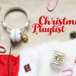 <!--:en-->Christmas Playlist<!--:--><!--:fr-->Christmas Playlist<!--:-->