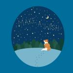 <!--:en-->WALLPAPER | Make A Wish<!--:--><!--:fr-->WALLPAPER | Make A Wish<!--:-->