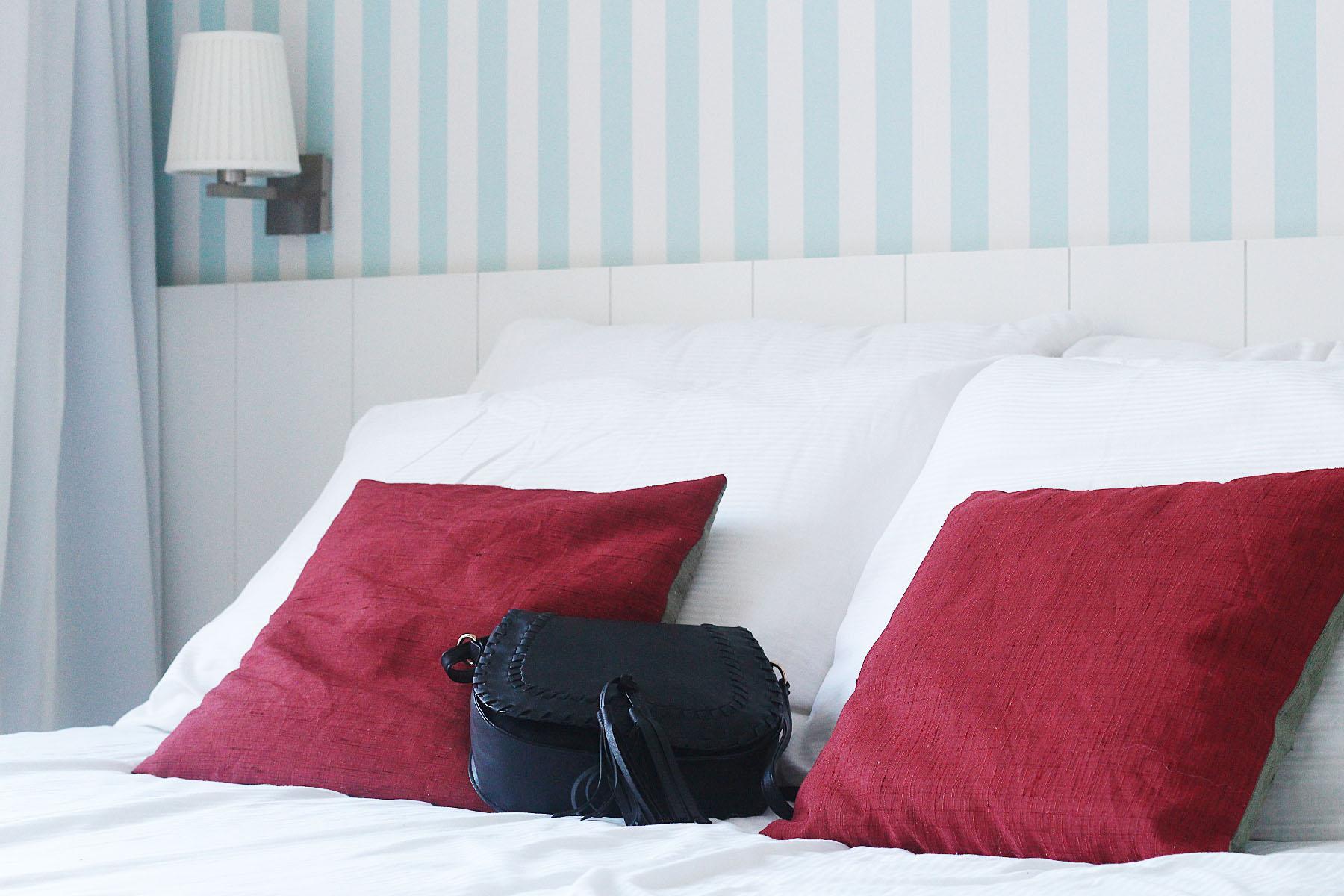 hotel-leopold-oostende-belgique