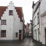 <!--:fr-->Vlog en Belgique | Brugge & Oostende<!--:-->