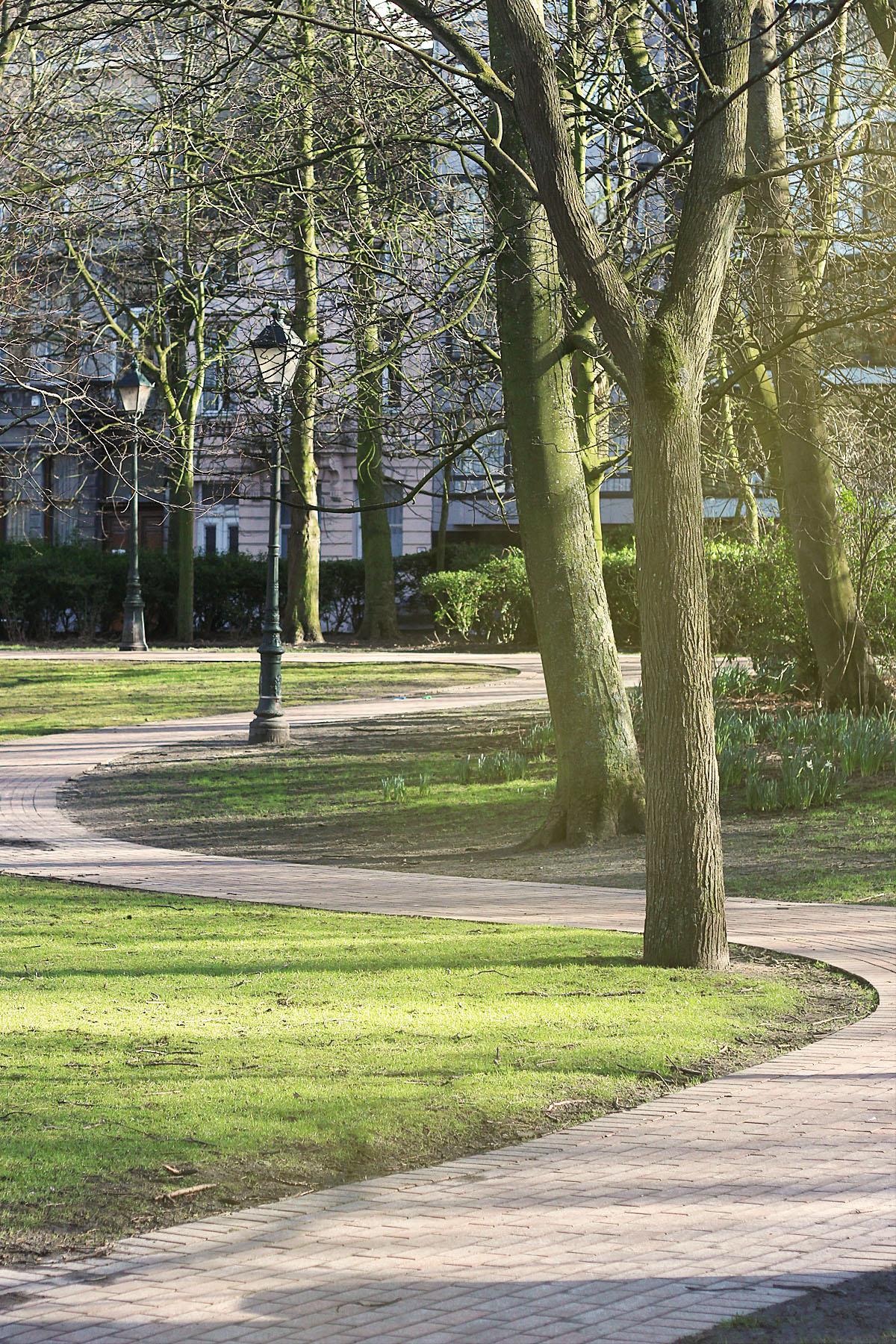 leopoldpark-oostende-belgique