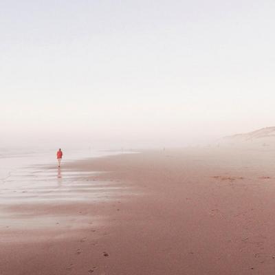 instagram voyages sunrise_over_sea
