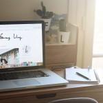 <!--:fr-->Low Blogging & Bonnes Résolutions… <!--:-->