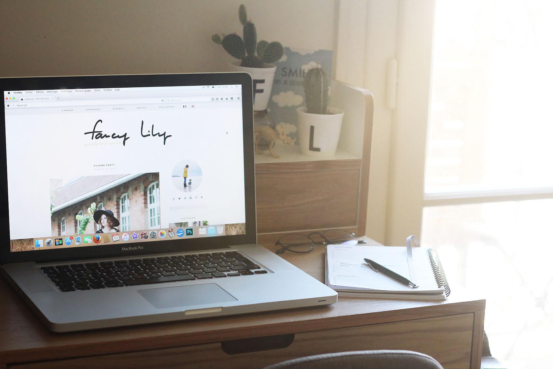 lowblogging bonnes résolutions